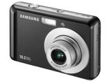 Sell samsung pl50 digital camera at uSell.com