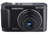 Sell samsung wb1000 digital camera at uSell.com
