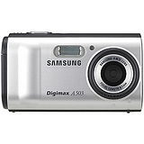 Sell samsung digimax a503 at uSell.com