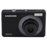 Sell samsung sl202 digital camera at uSell.com