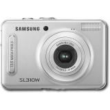 Sell samsung sl310w digital camera at uSell.com