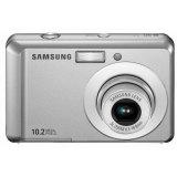 Sell samsung sl30 digital camera at uSell.com