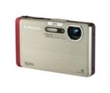 Sell samsung cl65 digital camera at uSell.com