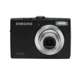 Sell samsung p800 digital camera at uSell.com