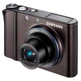 Sell samsung tl34hd - nv100hd digital camera at uSell.com