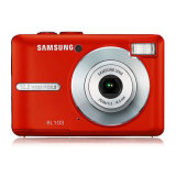 Sell samsung bl103 digital camera at uSell.com