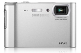 Sell samsung nv9 digital camera at uSell.com