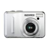 Sell samsung bl 1050 digital camera at uSell.com