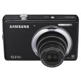 Sell samsung sl620 digital camera at uSell.com