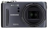 samsung wb550 digital camera