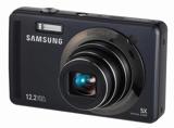 Sell samsung sl720 digital camera at uSell.com