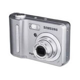 Sell samsung digimax d53 at uSell.com