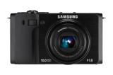 Sell samsung tl500 digital camera at uSell.com