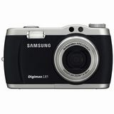 Sell samsung digimax l85 at uSell.com