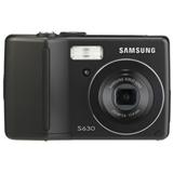 Sell samsung s630r at uSell.com