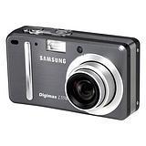 Sell samsung digimax l55w at uSell.com