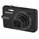 Sell samsung sl820 digital camera at uSell.com