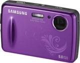 Sell samsung pl10 digital camera at uSell.com