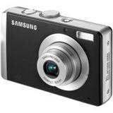 Sell samsung l301 digital camera at uSell.com