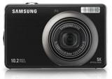Sell samsung sl420 digital camera at uSell.com