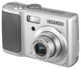Sell samsung d60 digital camera at uSell.com