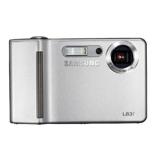 Sell samsung l83t digital camera at uSell.com