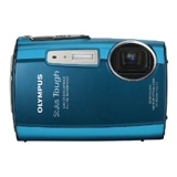 Sell olympus stylus tough 3000 digital camera at uSell.com