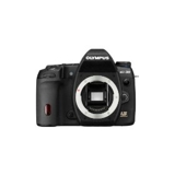 Sell olympus e30 digital slr camera body only at uSell.com