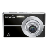 Sell olympus fe-3010 digital camera at uSell.com