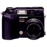 Sell olympus camedia c-4040 zoom at uSell.com