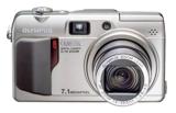 Sell olympus c70 digital camera at uSell.com