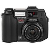 Sell olympus camedia c-5050 at uSell.com