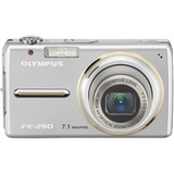 Sell olympus fe-290 at uSell.com