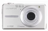 Sell olympus x-785 digital camera at uSell.com