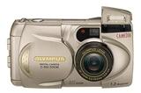 Sell olympus c-920 digital camera at uSell.com