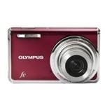 Sell olympus fe-5020 digital camera at uSell.com