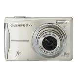 Sell olympus fe-46 digital camera at uSell.com