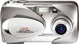 Sell olympus camedia c-460 digital camera at uSell.com