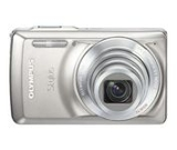 Sell olympus stylus 7030 digital camera at uSell.com