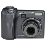 Sell olympus sp-320 at uSell.com