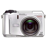 Sell olympus camedia c-740 ultra zoom at uSell.com