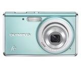 Sell olympus fe-4020 digital camera at uSell.com