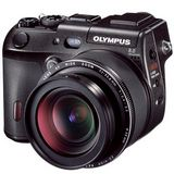 Sell olympus camedia c-8080 wide zoom at uSell.com