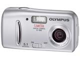olympus c-180 digital camera