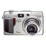 Sell olympus camedia c-7000 zoom at uSell.com