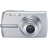 Sell olympus stylus 1200 at uSell.com