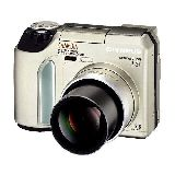 Sell olympus camedia c-725 ultra zoom at uSell.com