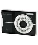 Sell olympus x-42 digital camera at uSell.com