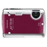 Sell olympus stylus 725 sw digital camera at uSell.com