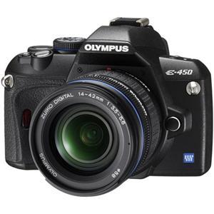Sell olympus d500 digital camera at uSell.com